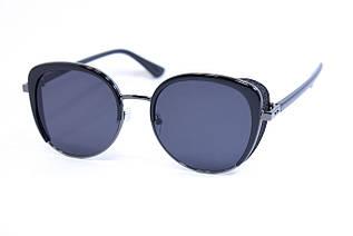 Солнцезащитные женские очки 0386-4