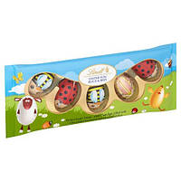 Lindt Easter Fun Bugs Bees 50 g