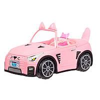 Машинка для ляльки Na! Na! Na! Surprise - Кетмобіль (572411), фото 1