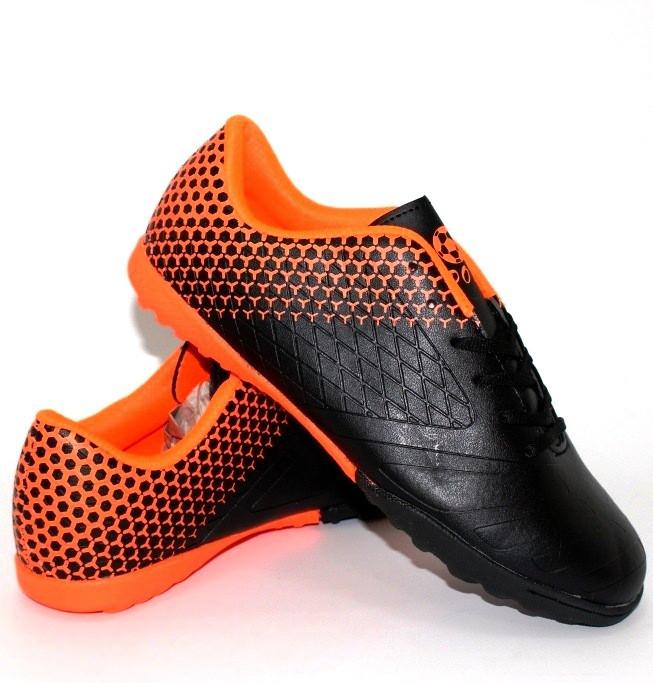 Спортивные мужская обувь, кроссовки мужские