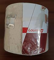 Бинт еластичний медичний LAUMA 120 мм*5,0 м