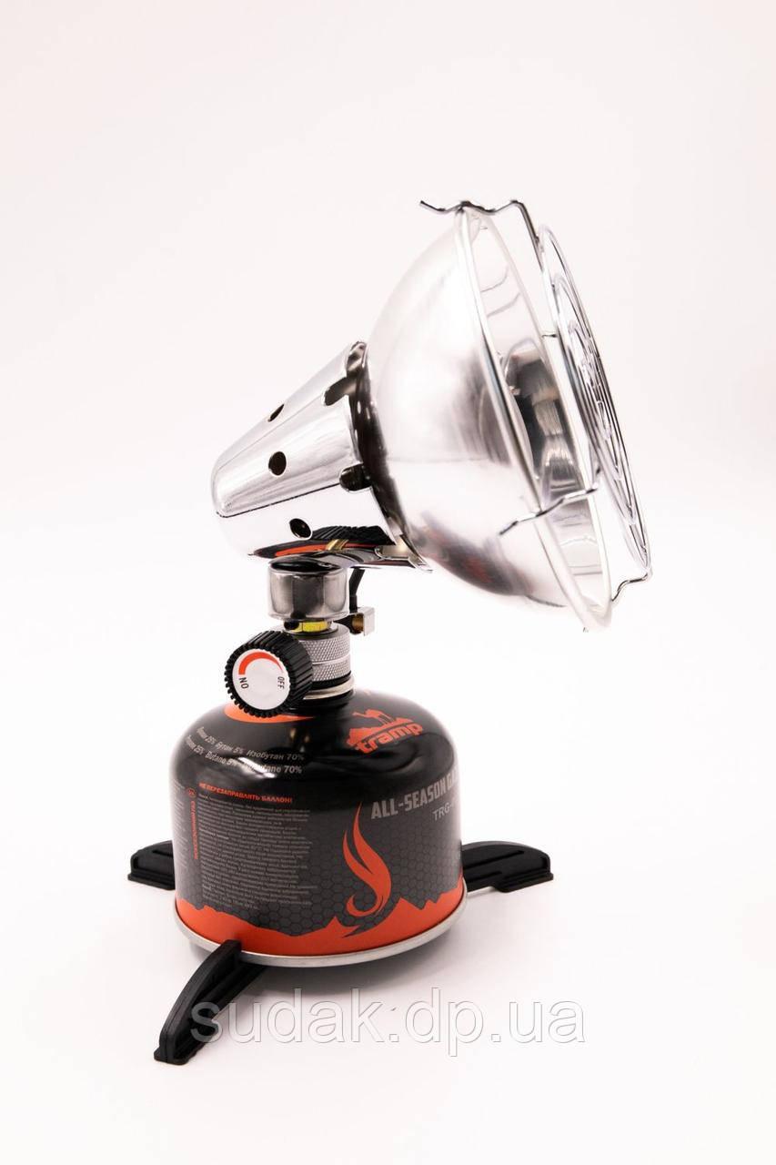 Обігрівач Tramp газовий TRG-035