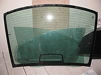Стекло крышки багажника Б/У для Ford Focus 2