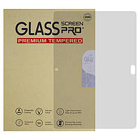 Защитное стекло Premium Glass 2.5D для Huawei MediaPad M3 Lite 10.1