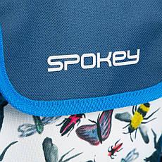 Пляжная сумка Spokey San Remo 928254 (original) Польша, термосумка, сумка-холодильник, фото 3