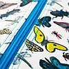 Пляжная сумка Spokey San Remo 928254 (original) Польша, термосумка, сумка-холодильник, фото 4