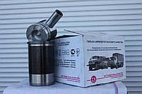 Поршни двигателя КАМАЗ