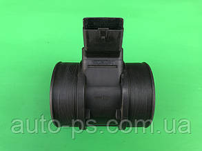 Расходомер воздуха (ДМРВ) Fiat Ducato (230) 2.0JTD