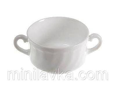 Пиала Luminarc TRIANON для супа 320 мл (14661)