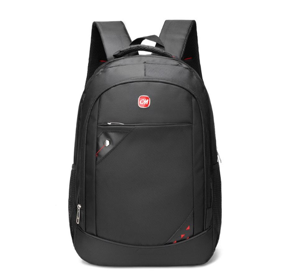 Рюкзак міський (СР-1036)