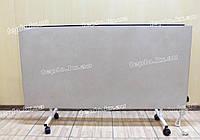 ПКИТ 750 w 120х60см Панель керамическая инфракрасная с встроенным терморегулятором Венеция