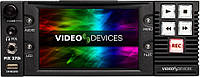 Рекордер Video Devices PIX 270i (PIX 270I)