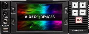 Рекордер Video Devices PIX 270i (PIX 270I)