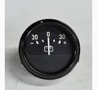 Амперметр 0-30-0