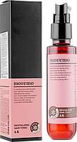 Відновлювальний тонік для волосся - Moremo Revitalizing Hair Tonic A,115 ml