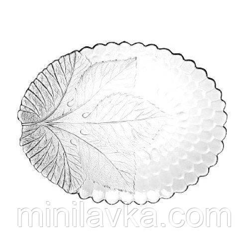 Блюдо Султан 250*320мм (10293)