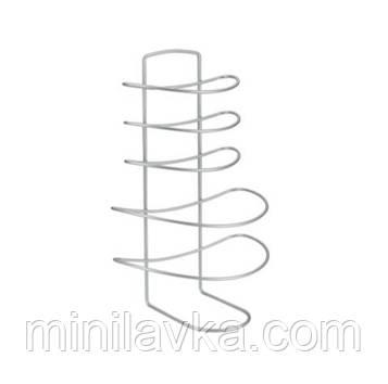 Тримач METALTEX для рушників (460505)