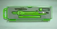 """Готовальня """"ZiBi"""" ZB.5322NN-15 4пр. салат."""