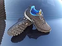 Мужские водонепроницаемые кроссовки в стиле MERRELL OUTDOOR
