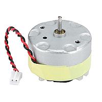 Мотор для лазерного датчика расстояния LDS робот пылесос XIAOMI Mijia 1st Roborock S50 S51 S55 (ошибка 1)