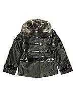Детская куртка , фото 1