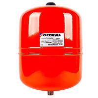 Бак Gitral G-Sun 12 литров расширительный