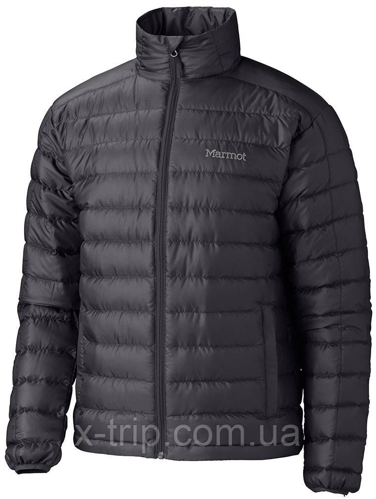 Куртка пуховик Marmot Zeus Jacket