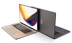 Защитные пленки для ноутбуков