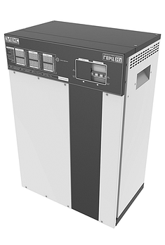 Монтаж и поставка стабилизаторы напряжения ЭЛЕКС