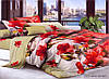 ТМ TAG Комплект постельного белья XHY2167