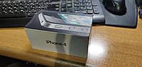 Коробка для iPhone 4 16Gb № 210302