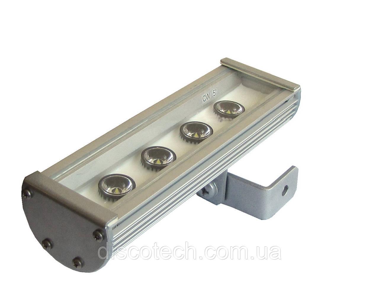 Светильник светодиодный линейный LS Line-1-65-04-0,7A