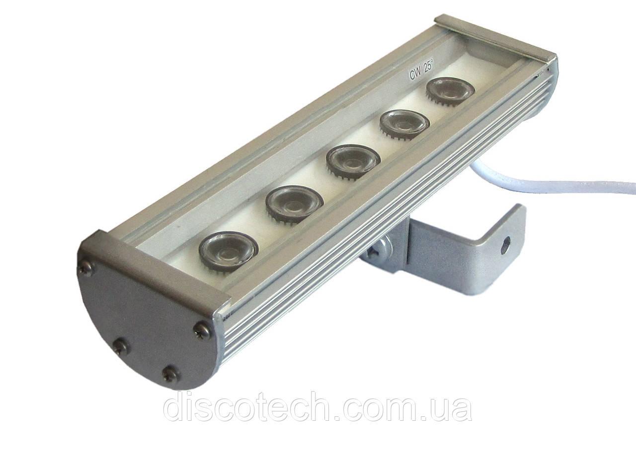 Светильник светодиодный линейный LS Line-1-65-05-0,7A