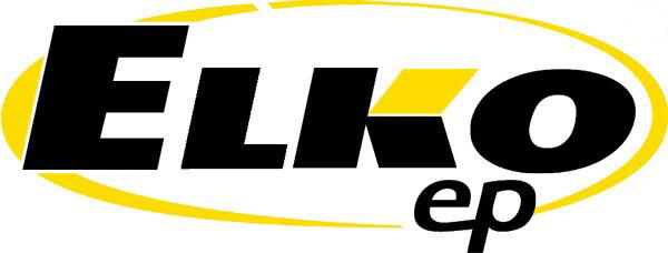 Реле контроля, защиты и управления ELKO EP