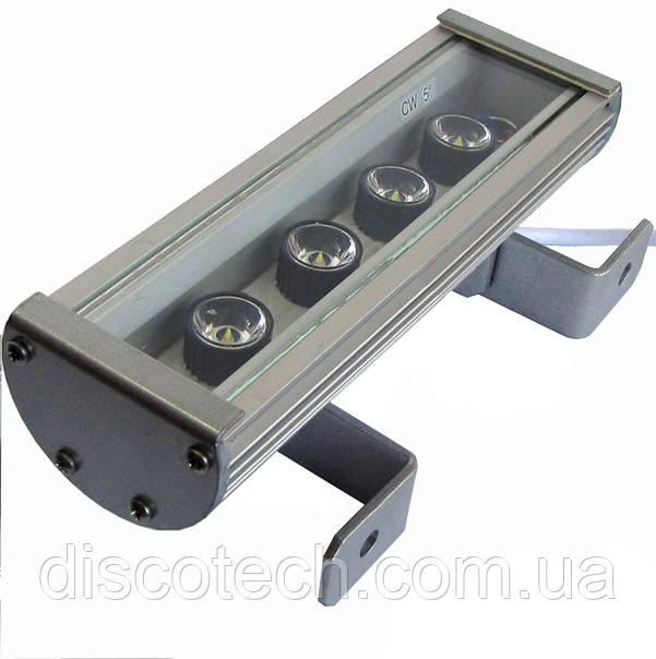 Светильник светодиодный линейный LS Line-1-20-04-12V-D