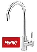 Змішувач для мийки FERRO PAESE BPE4