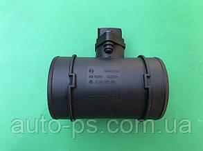 Витратомір повітря (ДМРВ) Peugeot 407 2.7 HDI