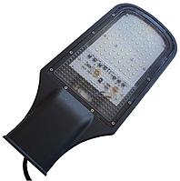 Уличный светодиодный светильник SH 50W