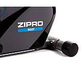 Магнитный Велотренажер Zipro Beat Качество, фото 8