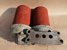 Фильтр масляный 31А-10С2 центрифуга двигателя СМД 31,СМД 31А,СМД 31.01,СМД 31Б.04 комбайна Дон 1500