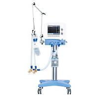 S1600 Brightfield healthcare