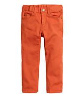 Штаны на мальчика H&M (Германия)98 , 116 , 122 , 134 , 140 см.