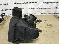 Корпус повітряного фільтра Audi A6 C6, фото 1