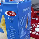 Макаронные изделия Barilla, фото 2