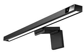 Десктоп-лампа скринбар USAMS US-ZB179, черная