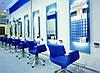 Аренда парикмахерского рабочего места: быть или ни быть?
