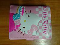 Гаманець Hello Kitty, фото 1