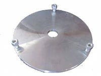 Конус для автомобиля Таврия (диаметр вала 36 мм)