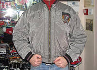 Куртка Chicago Bear, фото 1