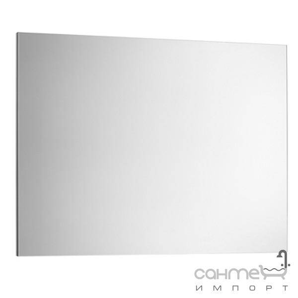 Мебель для ванных комнат и зеркала Roca Зеркало 70x60 Roca Victoria A812327406